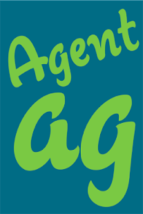 Agent Appointment and Acceptance Form