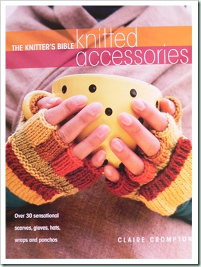 knittedaccessoriesbook by ccrompton