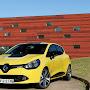 2013-Renault-Clio-4-1.jpg