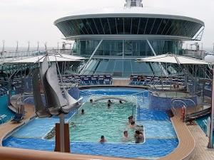 onboard rhapsody - 8-15-2009 1-05-54 PM.JPG