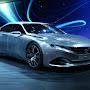 2014-Peugeot-Exalt--Concept-22.jpg