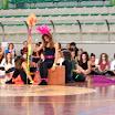 Olimpiade_Danza_2014_08.jpg