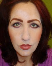 full face_Merle Norman Easy Breezy spring Look