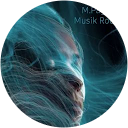 Mr. M. Pages