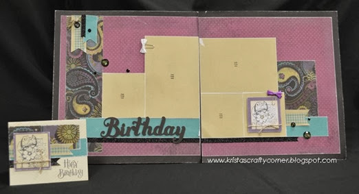 Laughing Lola layout and card_gathering_hershberger DSC_1352