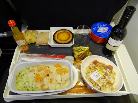 09. Cina Air France.JPG