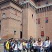 3ªA-Ferrara-2014_019.jpg