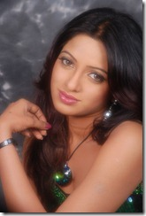 uday-bhanu-latest hot photoshoot pic