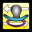 BabyPhone Mobile: Baby Monitor logo
