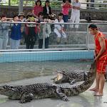 Тайланд 12.05.2012 6-10-11.JPG