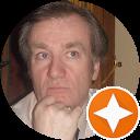 Image Google de patrice orange