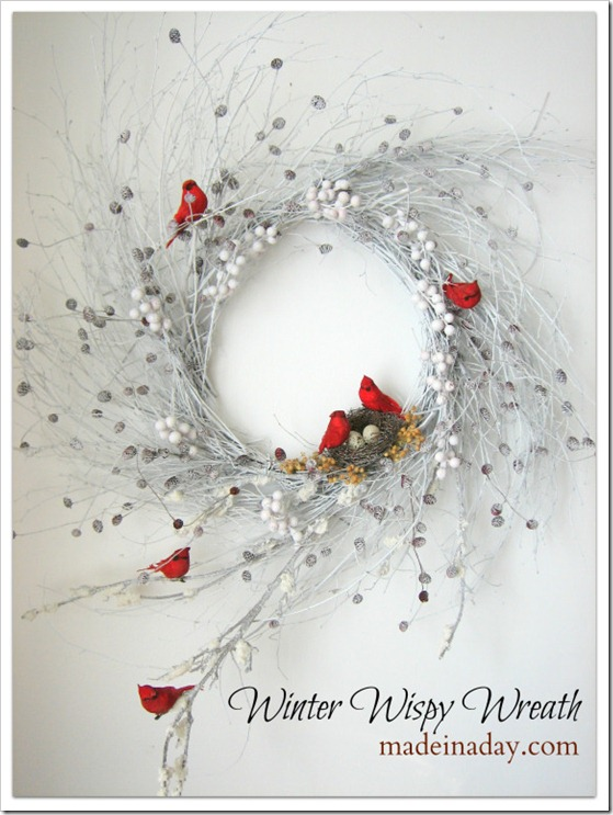 wispy-winter-wreath