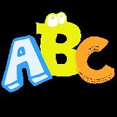 ABC Select