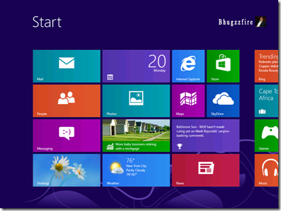 18-done-windows-8-unser-interface_thumb