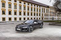 Audi-S8-ABT-04.jpg