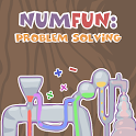 NumFun - Problem Solving icon
