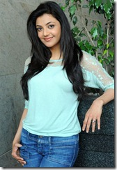 kajal_agarwal_latest_photoshoot_pics