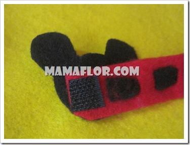mamaflor-3820