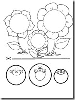 actividades primavera (6)