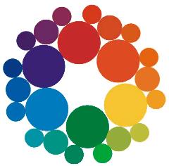 Màu Sắc Của Các Chất Hoá Học Kênh Thông Tin Giải Trí Xã Hội
