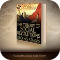 Theory of Social Revolutions logo