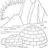 https://desenhosparacolorir.blogspot.com.br/