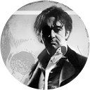 Marco Magnani