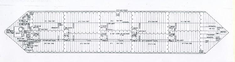 Fig 2. Plano C. Foto de la revista THE SHIPBUILDER. Num 123. Noviembre de 1920.jpg