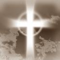 Bible Verses ✞ icon