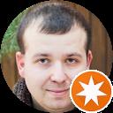 Alexandr Lushin