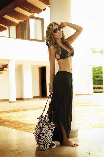 Melissa Giraldo Phax Swimwear Foto 177