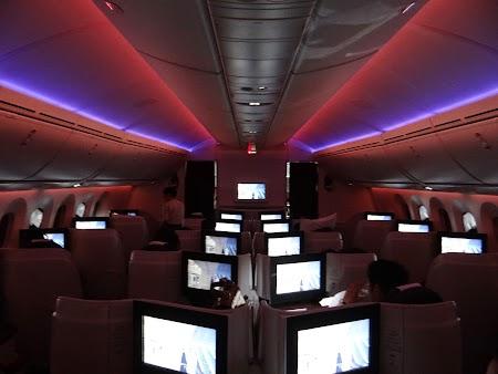 18. B787 Qatar Airways.JPG