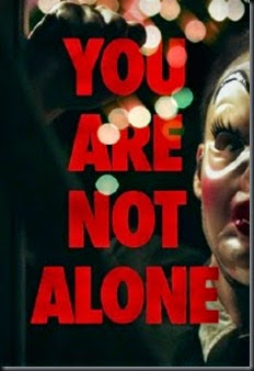 You-Are-Not-Alone-Derek-Mungor-Movie-Poster