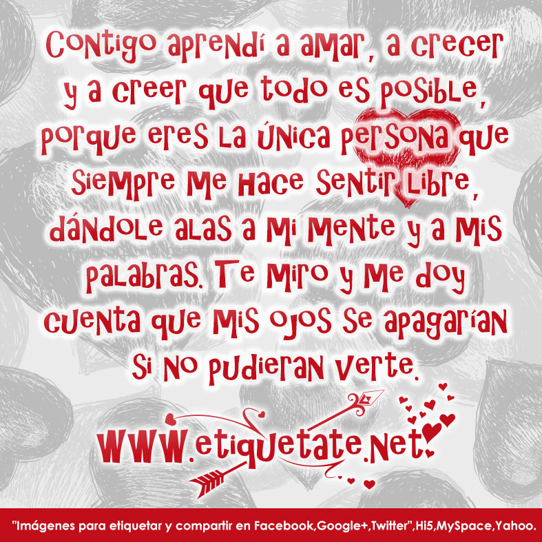 Frases Para Tattoo En Espanol Quotes Links