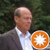 Niels Freckmann