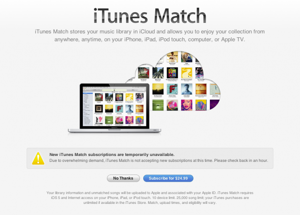 iTunes Match.png