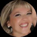 Immagine del profilo di LILIANA BALZANO