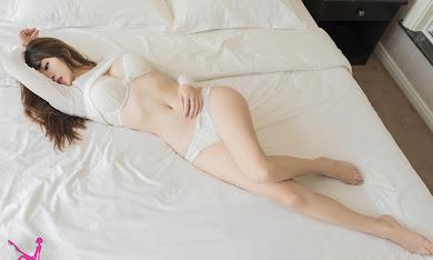 Wang Yu Chun 王雨纯 – Ugirls E039 [11P65M]