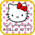 Go Pack Hello Kitty