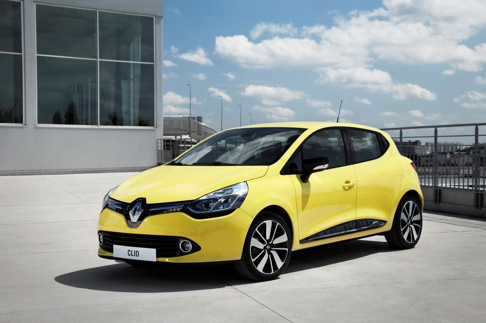 2013-Renault-Clio-Mk4-34%25255B2%25255D.jpg