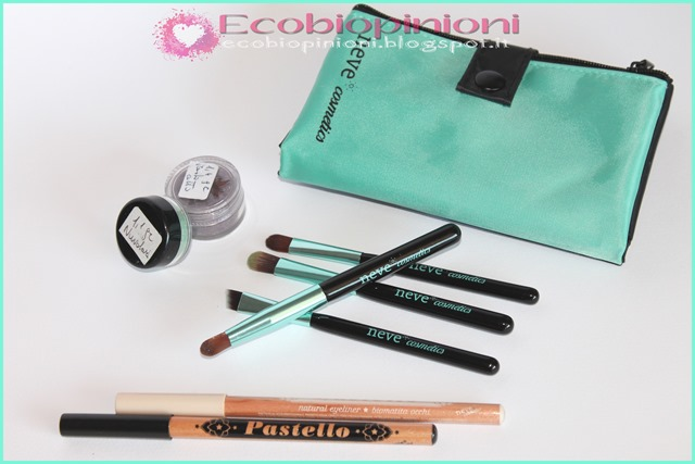 set_aqua_nevecosmetics_10