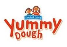 yummydough