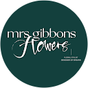 Mrs Gibbons Flowers