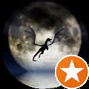 Moondraker -FR