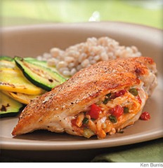 chicken_breasts_stuffed_with_pimiento_cheese