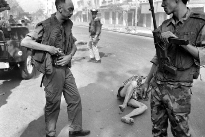 guerra_vietnã-15