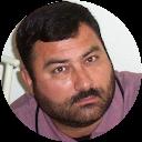 Neftali Rodriguez