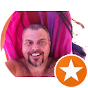 Immagine del profilo di Angelo Saviolo