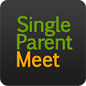 Single Parent Meet #1 Dating icon