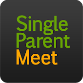 Single Parent Meet Dating